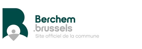 Accueil - Berchem Saint Agathe