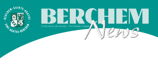 Le berchem News