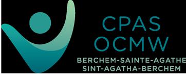 CPAS de Berchem Saint Agathe