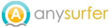 AnySurfer, Belgisch kwaliteitslabel voor toegankelijke websites