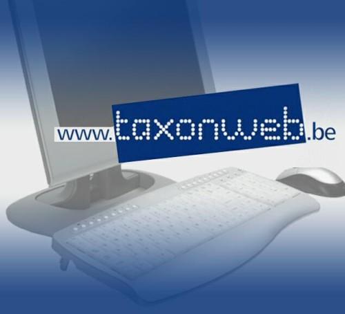 Belastingen Tax On Web Sint Agatha Berchem