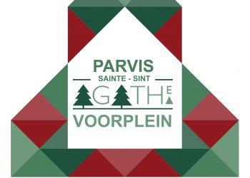 Festiviteiten 22 Ste Kerstmarkt 15 16 Et 17 December 2017 Sint